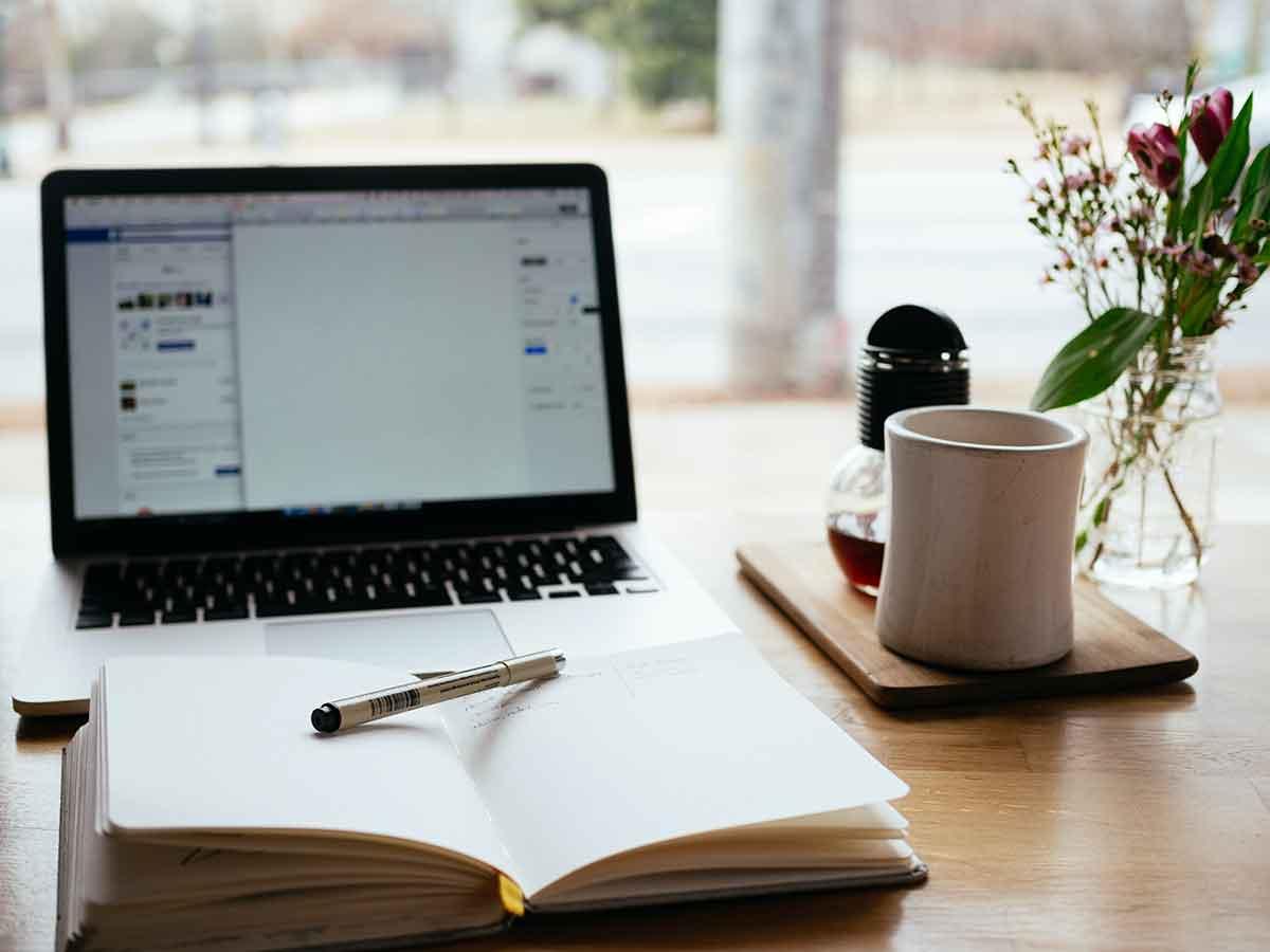 12 Tipps, wie Sie erfolgreiche Blogartikel schreiben